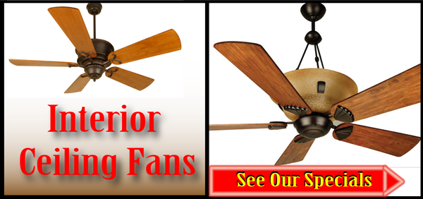Ceiling Fan Installation, Installing A Ceiling Fan, Ceiling Fan Professional Service, Professional Ceiling Fan Installation, Ceiling Fan Mesa Az, Ceiling Fan Paradise Valley, Phoenix Ceiling Fan Installation, Shocky Electric