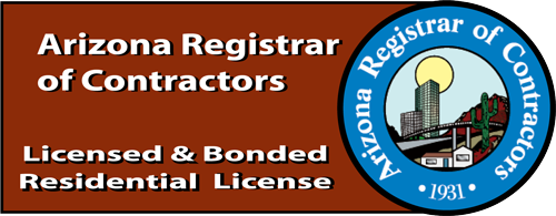 Residential Electrical License, Shocky Electric, Residential Electrician, Residential Electrical Service
